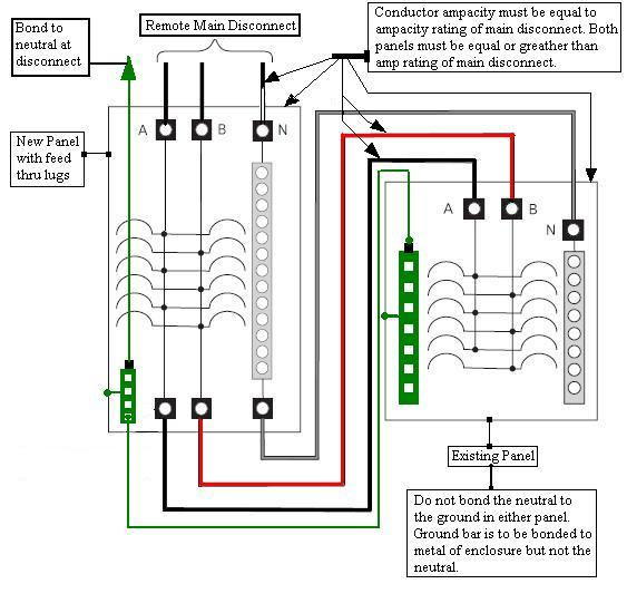 Schematics Ge Lug - Circuit Connection Diagram •