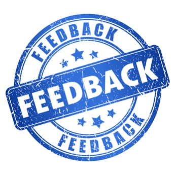 Yup! It's Feedback Friday!-feedback.jpg