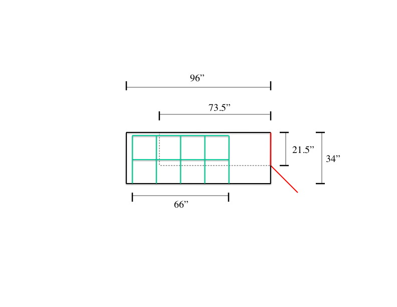knee-friendly brackets for overhanging countertop-fence.jpg