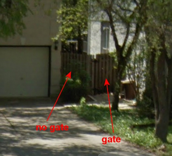 Putting a gate in fence-fence.jpg