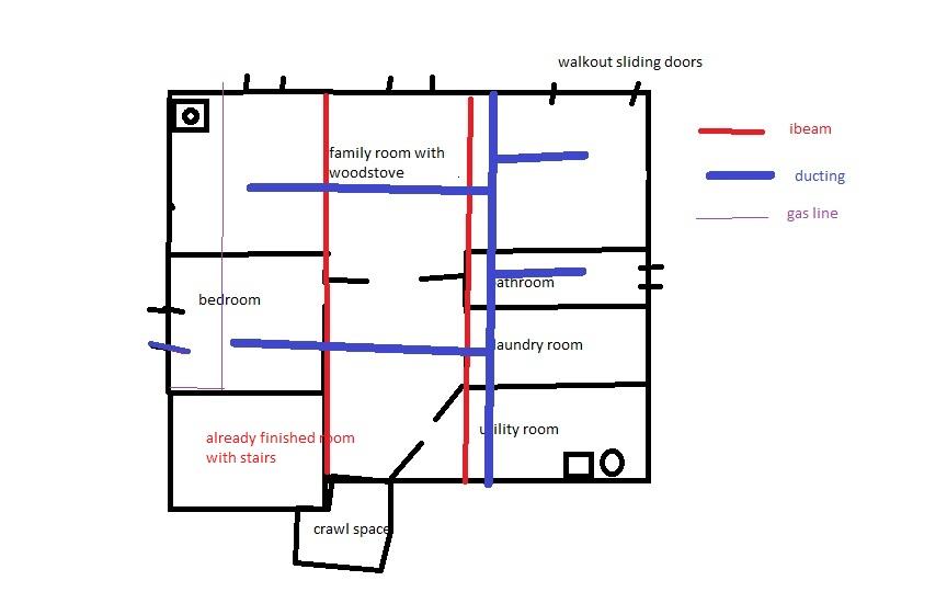 Planning on finishing my basement gradually-fendbasementrough.jpg