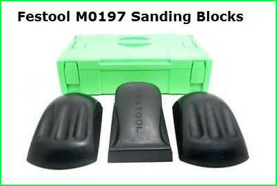 Rubber Sanding Blocks-festool-sanding-blocks.jpg