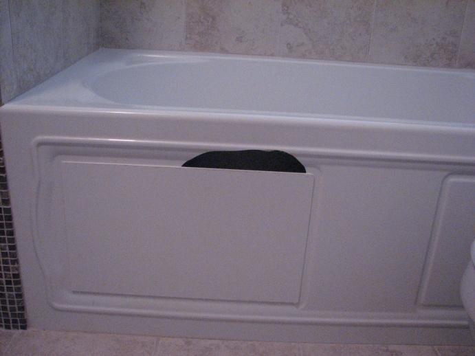 Fiberglass tub repair-fiberglass-tub-repair-013.jpg