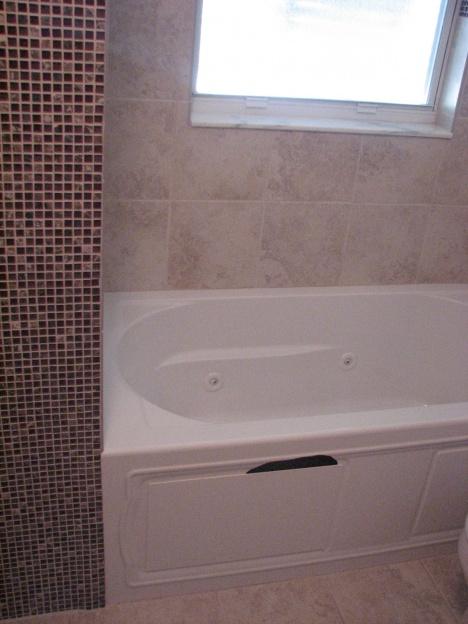 Fiberglass tub repair-fiberglass-tub-repair-014.jpg