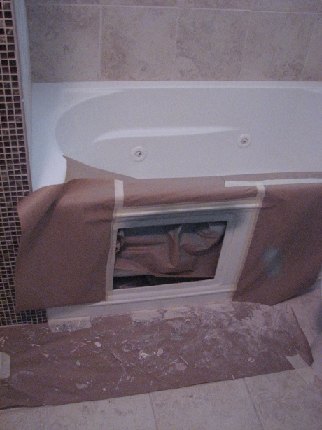 Fiberglass tub repair-fiberglass-tub-repair-019.jpg