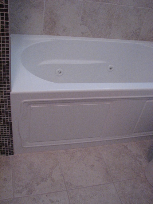 Fiberglass tub repair-fiberglass-tub-repair-021.jpg