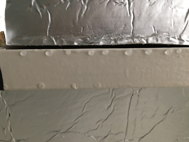 Condensation in Unvented Flat Roof - Rigid Foam Board Installed-file.jpg