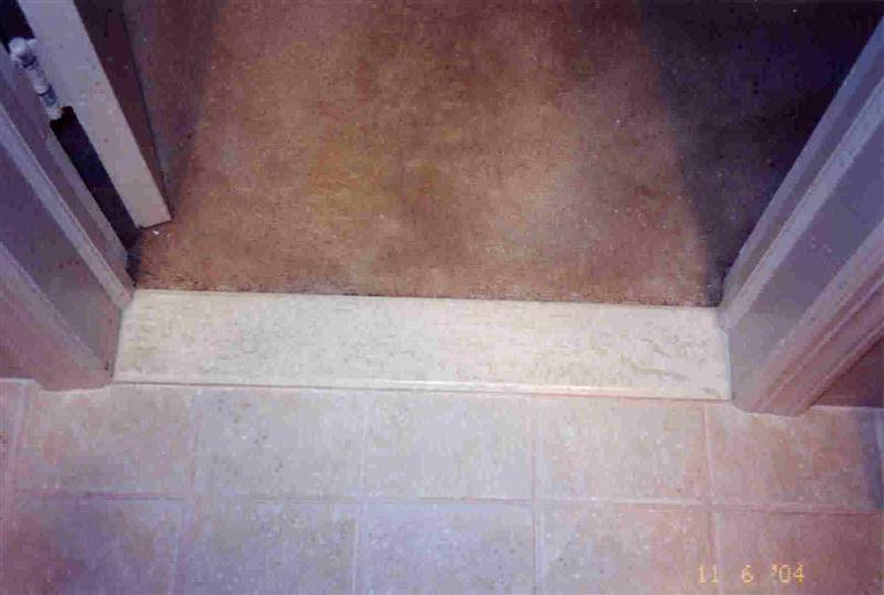 Joining carpet and ceramic tile rooms-file0032-medium-.jpg