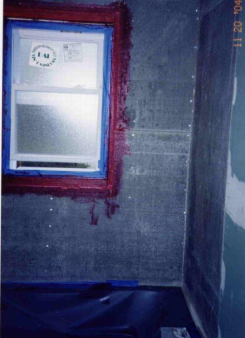 New Minnesota homeowner & found rotten bath subfloor...HELP!-file0048.jpg