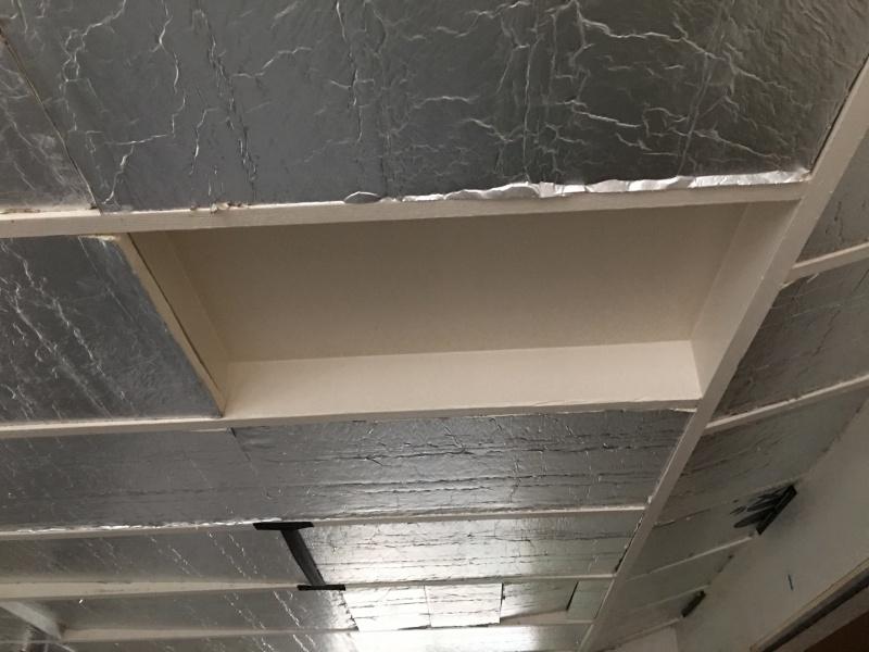 Condensation in Unvented Flat Roof - Rigid Foam Board Installed-file1.jpg
