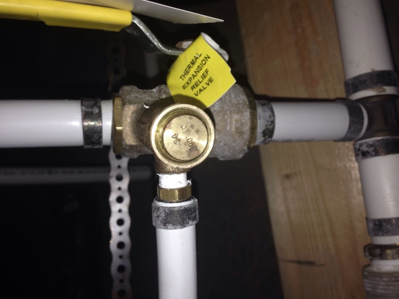 Thermal Expansion Valve leaking again-file3.jpg