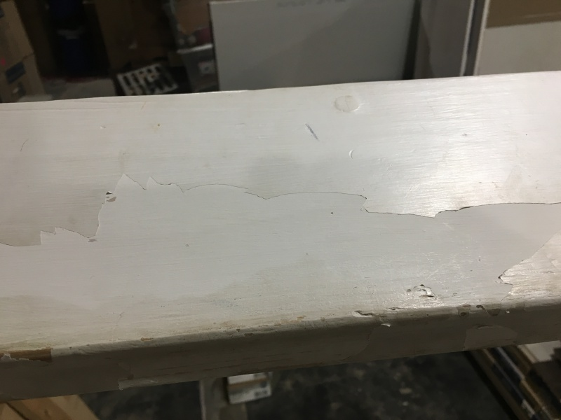 Should I Prime Pressure Treated Wood Before Painting