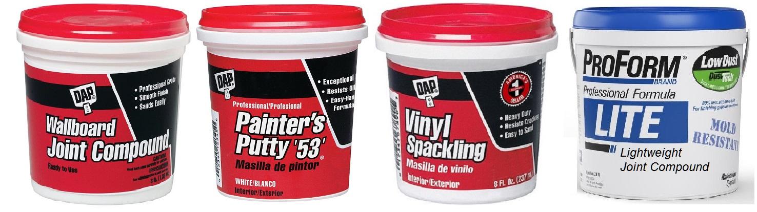 interior PVC trim - nail hole filler?-fillers.jpg