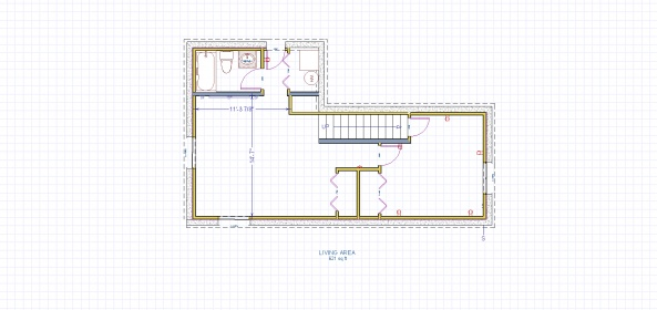 Basement bedroom framing options-final.jpg
