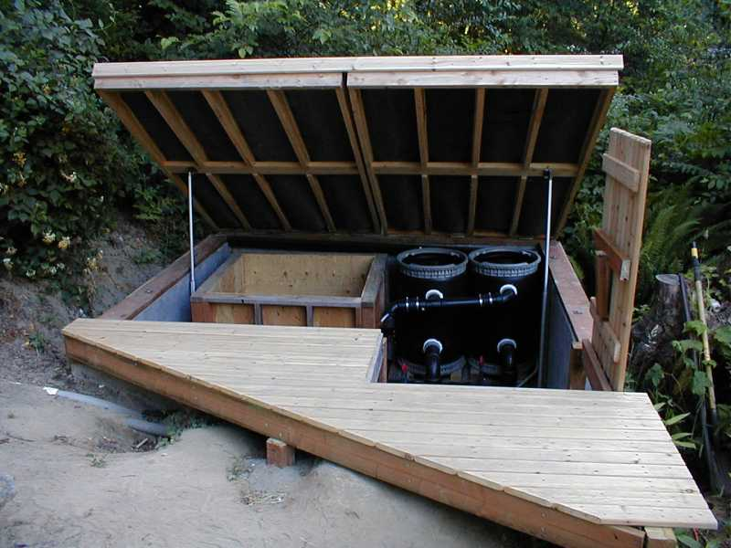 Deck lift done!-finished-deck-open.jpg