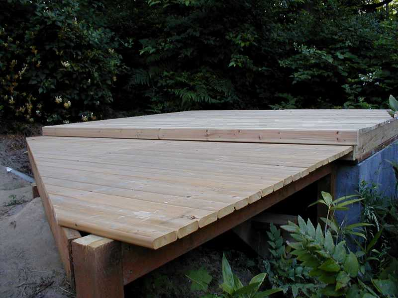 Deck lift done!-finished-deck1.jpg