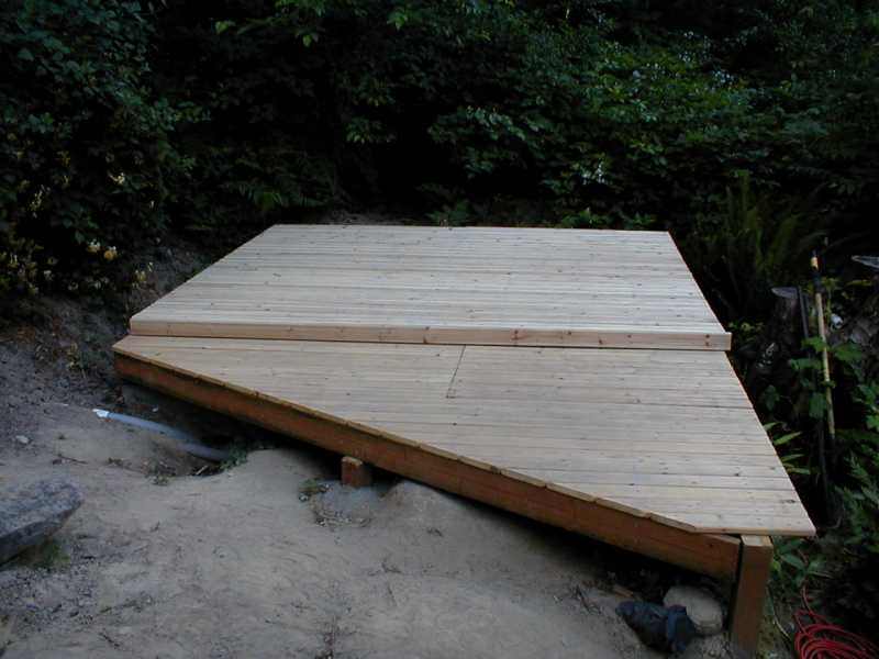 Deck lift done!-finished-deck2.jpg
