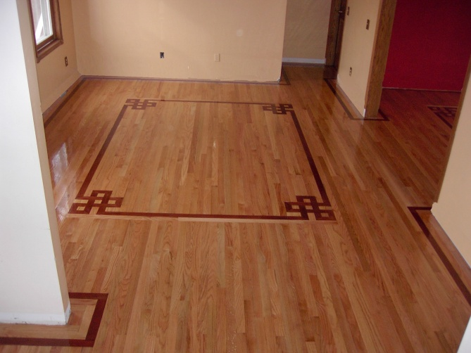 new wood flooring-finished-floors-mockup.jpg