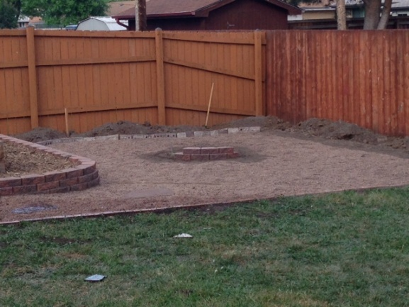 Need backyard ideas-fire-pit-2.jpg