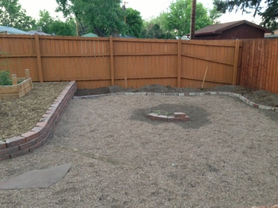Need backyard ideas-fire-pit-3.jpg