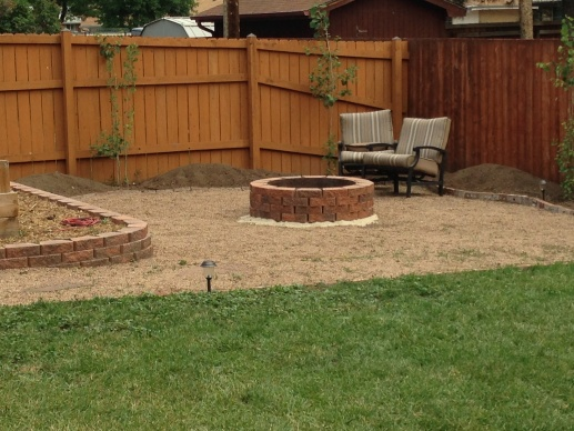 "Using 36"" OD Pipe for Fire Ring???-fire-pit-4.jpg"