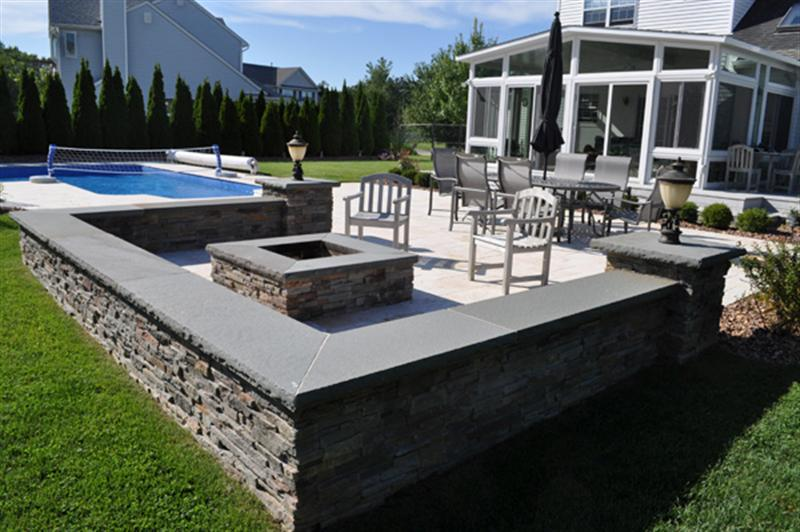 Cement Block Wall Footing-firepit1-medium-.jpg