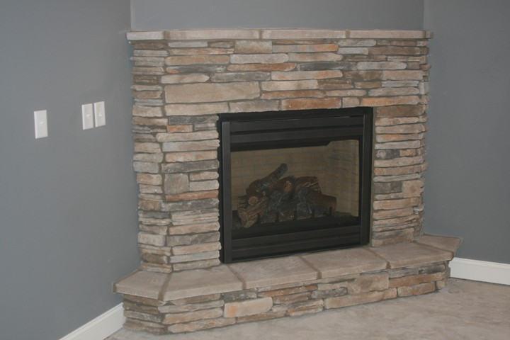 Basement Project-fireplace-001.jpg