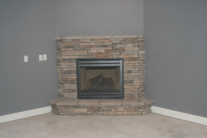 Basement Project-fireplace-002.jpg