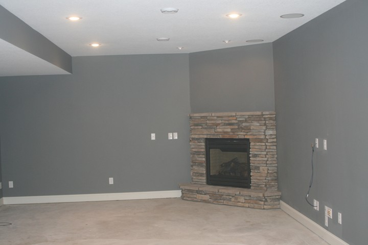 Basement Project-fireplace-003.jpg