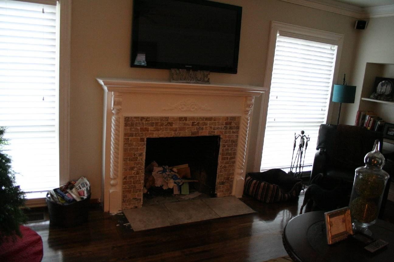 Old Brick Fireplace Revamp-fireplace-10.jpg