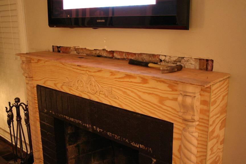 Old Brick Fireplace Revamp-fireplace-2.jpg
