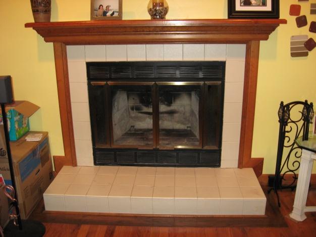 Tiling Fireplace.-fireplace-2008-002.jpg