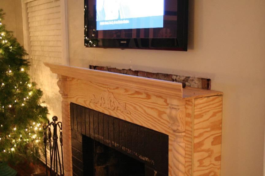 Old Brick Fireplace Revamp-fireplace-3.jpg
