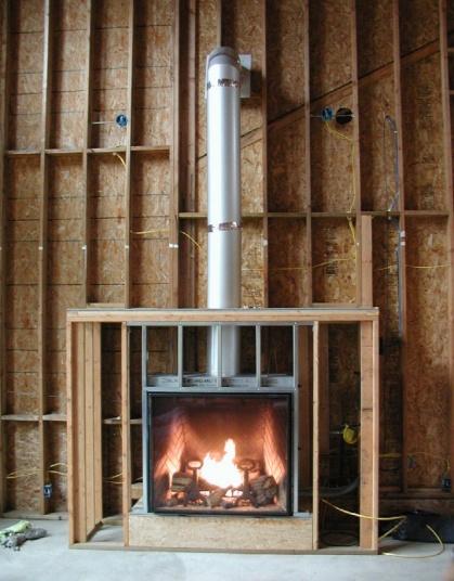 Fireplace - Need Ideas to Finish-fireplace-3.jpg
