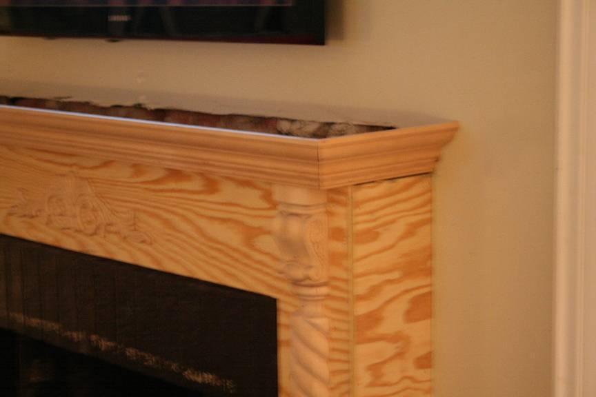 Old Brick Fireplace Revamp-fireplace-4.jpg