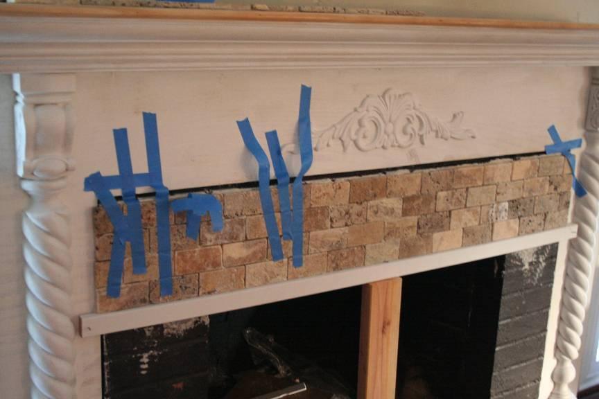 Old Brick Fireplace Revamp-fireplace-7.jpg