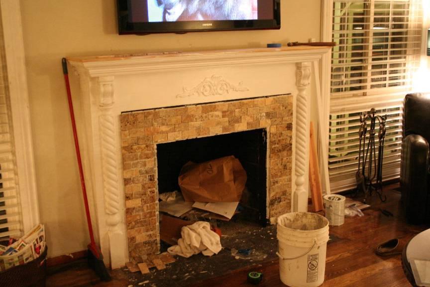 Old Brick Fireplace Revamp-fireplace-8.jpg