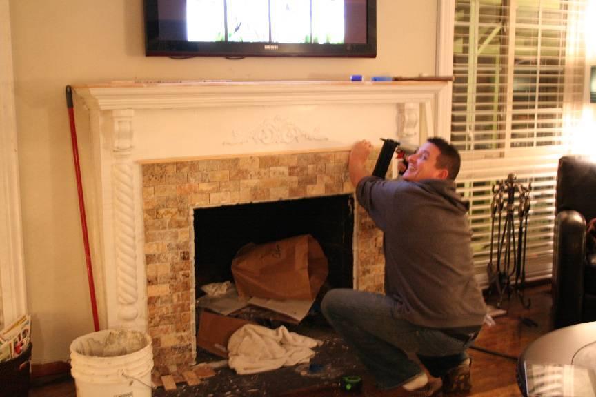 Old Brick Fireplace Revamp-fireplace-9.jpg
