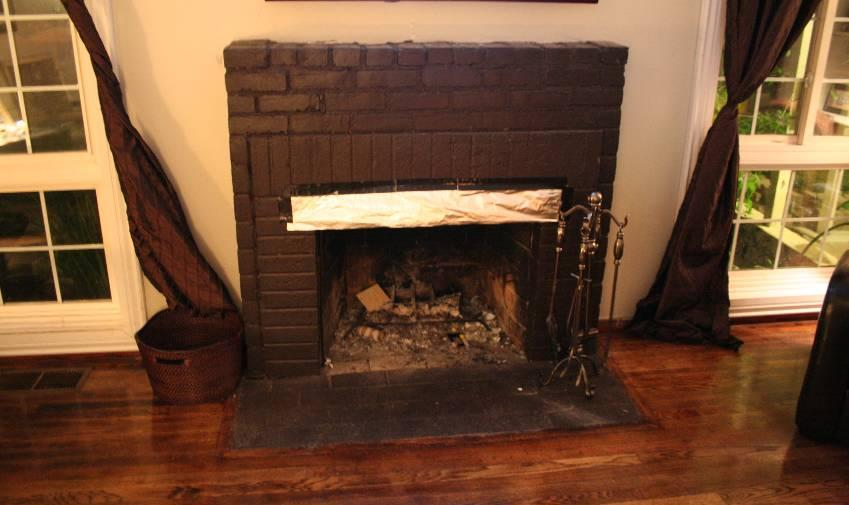 Old Brick Fireplace Revamp-fireplace-before.jpg
