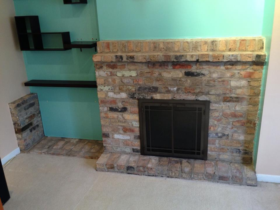 Replacing tile in 1920's fireplace & hearth-fireplace-before.jpg
