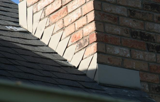Proper Roofing Techniques?