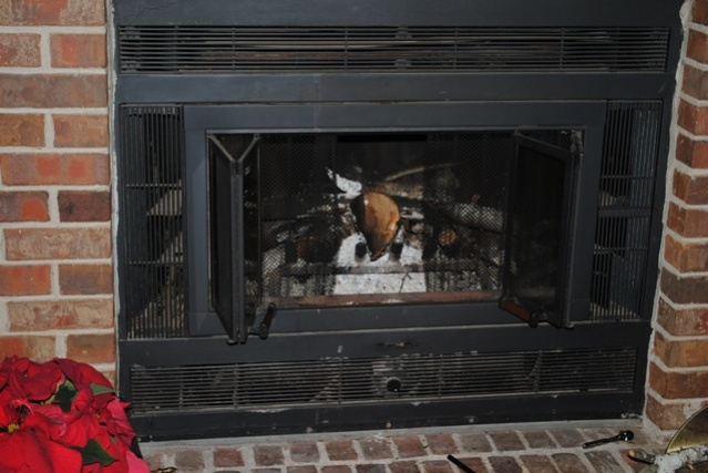 Fireplace Blower Motor Replacement Remodeling Diy Chatroom
