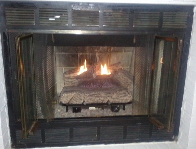 Gas fireplace question-fireplace.jpg