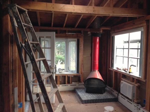 2 x 6 sister-fireplace.jpg
