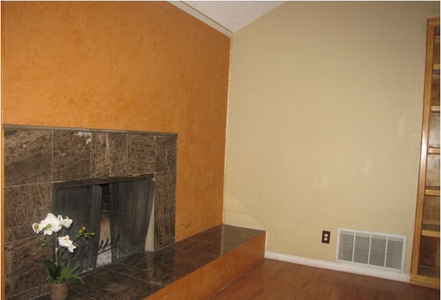 Need Ideas for DIY Fireplace Makeover-fireplace.jpg