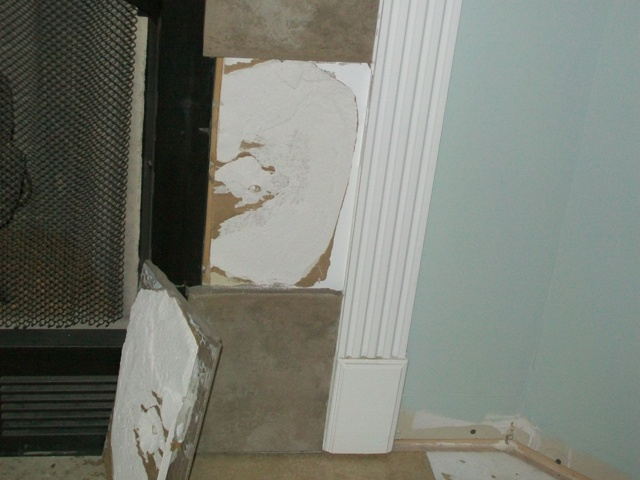 Re-tiling around fireplace-fireplace-pic.jpg