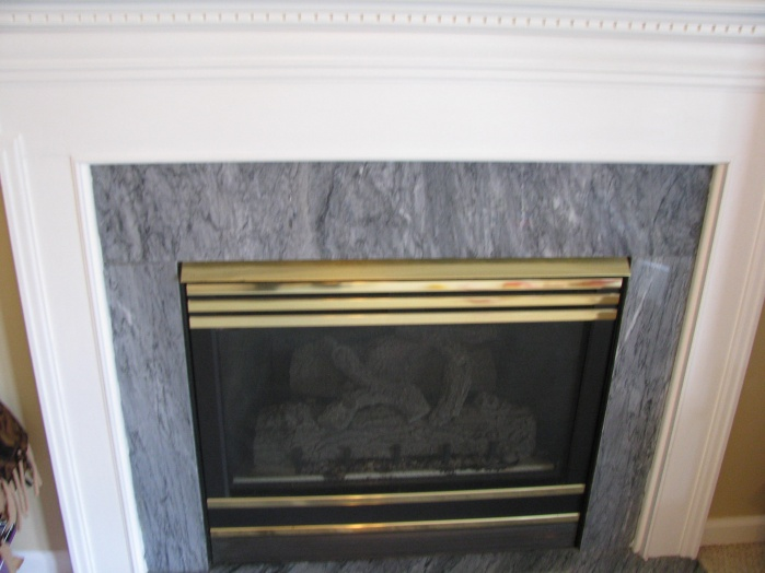 Need Some Help With Fireplace Base And Surround Carpentry Diy