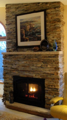 Fireplace facelife - needing hearth advice-fireplace-small-2.jpg