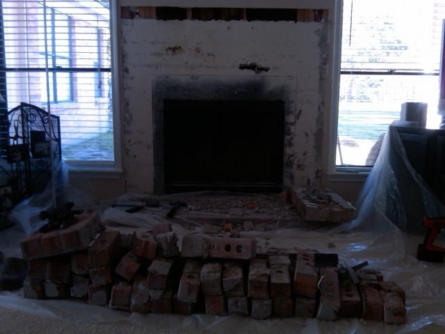 Stone Veneer Dry Stack over Brick-fireplace1.jpg