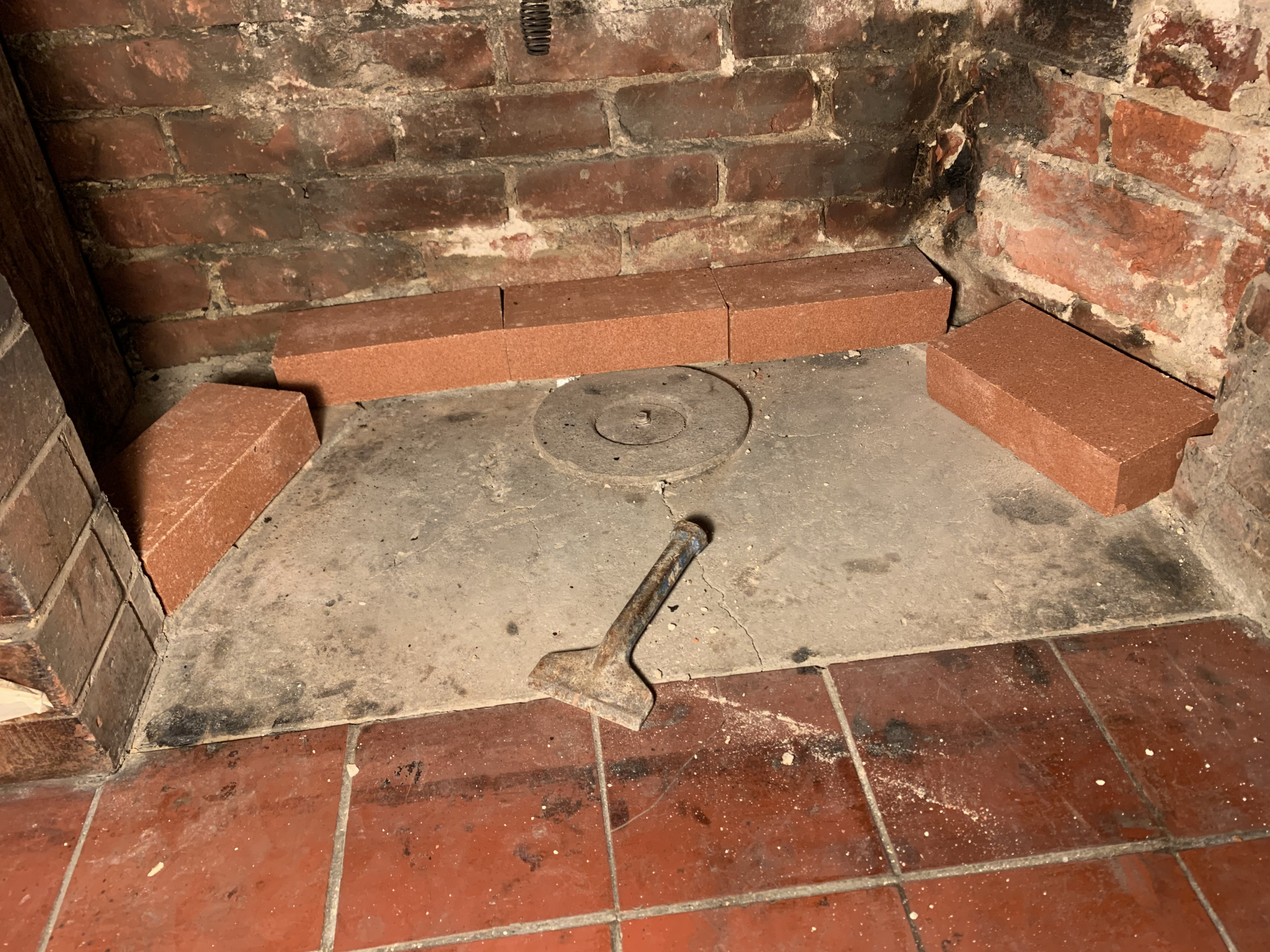 Fireplace Brick Replacement-fireplace1.jpg